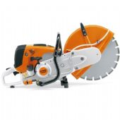 "Stihl TS800 16""/400mm Petrol Cut-Off Saw - 5.0 kW (2-Stroke)"